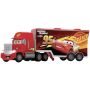 "Dickie ""RC Cars 3 Turbo Mack Truck 203089025"""