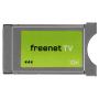 """Freenet Tv""""CI+ Modul"""""""