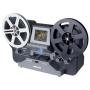 """Reflecta""""Film Scanner Super 8 - Normal 8"""""""