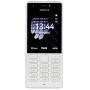 """Nokia""""216 Dual Sim grau"""""""