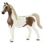 """Schleich""""Horse Club 13838 Araberpinto Stute"""""""