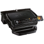 "Tefal ""GC 7148 Optigrill Snacking & Backing"""