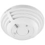 """Bosch""""Smart Home Rauchmelder"""""""