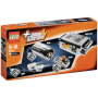 "LEGO ""LEGO® Technic® 8293 - Power Functions Tuning-set"""
