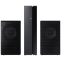 "Samsung""Wireless Rear Speaker Kit SWA-9000S, Lautsprecher"""