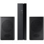 "Samsung""Wireless Rear Speaker Kit SWA-8500S, Lautsprecher"""