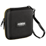 """Cokin""""Tasche P3068 für 5 Filter"""""""