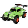 "Carrera ""2,4 GHz 370184003 1:18 VW Beetle green"""