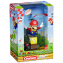 "Carrera ""RC Air 2,4 GHz Super Mario Flying Cape Mario"""