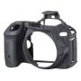 "Easycover""walimex pro easyCover Nikon D5500 / D5600"""