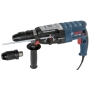 "Bosch""Bohrhammer GBH 2-28 F Professional"""