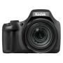 """Kodak""""Astro Zoom AZ901"""""""