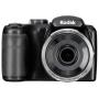 """Kodak""""Astro Zoom AZ252 black"""""""
