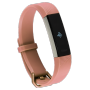 """Fitbit""""Fitbit Alta HR corall Large"""""""