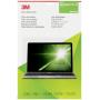"3 M""Anti-Glare Filter f Apple MacBook Pro 15 (2016) [DE-Version, German Keyboard]"""