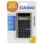 """Casio""""FX 82 SOLAR II"""""""