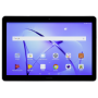 "Huawei""MediaPad T3 10, Tablet-PC"""