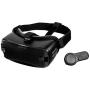 """Samsung""""Gear VR SM-R325 mit Controller orchidgrau (SM-R325NZVCDBT)"""""""