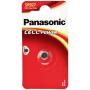 "Panasonic""SR-927 EL"""