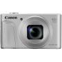"Canon""PowerShot SX730 HS silber"""