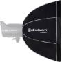 "Elinchrom""Rotalux Deep Octabox 70 cm"""