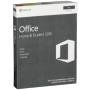 "Microsoft""Office 2016 Home & Student Mac"""
