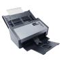 """Avision""""AD280 - Dokumentenscanner - 242 x 356 mm - 600 dpi - automatischer Dokumenteneinzug (100 Blätter) - bis zu 10000 Scanvorg&a"""""""