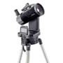"National Geographic""Teleskop Automatik 90mm"""