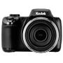 """Kodak""""Astro Zoom AZ527"""""""