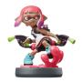 "Nintendo""Amiibo Splatoon Inkling Mädchen (neon-pink) [DE-Version]"""