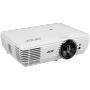 "Acer""H7850, DLP-Beamer [DE-Version, Regio 2/B]"""