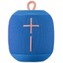 "Logitech ""Wonderboom Subzero"""