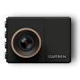"""Garmin""""DashCam 55"""""""