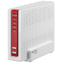 """Avm""""FRITZ Box 6590 Cable WLAN Dualband Kabelmodem Router"""""""