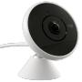 """Logitech""""Circle 2 IP-Überwachungskamera für den Innen- und Außenbereich kabelgebunden"""""""