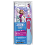 "Braun ""Braun [hardware/electronic] Oral-b Stages Power Frozen Elektrische Zahnb"""
