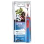 "Braun ""Oral-B Stages Power Star Wars, Elektrische Zahnbürste"""