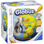 "Ravensburger""Der interaktive Globus"""