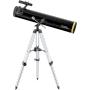 "National Geographic""Teleskop Reflektor 114/900 AZ"""