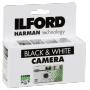 "Ilford""SUC HP5 Plus 27 Bilder"""