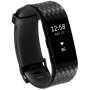 "Fitbit ""Charge 2 Edition, Fitnesstracker"""