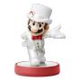 """Multiplattform""""Amiibo Super Mario Odyssey Mario [DE-Version]"""""""