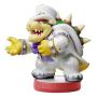 "Nintendo""Amiibo Super Mario Odyssey Bowser [DE-Version]"""