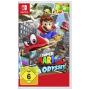 "Super Mario Odyssey""Super Mario Odyssey Switch Spiel"""