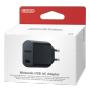 "Nintendo""Nintendo Classic Mini: USB AC Adapter"""