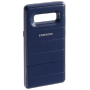 """Samsung""""Note 8 Protective Cover blau EF-RN950"""""""