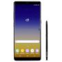"Samsung""Galaxy Note 8 N950F 64GB LTE Midnight Black Smartphone - DE Ware"""
