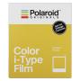 "Polaroid""Polaroid Color Film für I-type"""