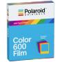 "Polaroid""Polaroid Color Film Color Frames für 600"""