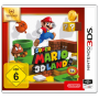 "3ds Jump´n´run ""Super Mario 3D Land 3DS Spiel Selects"""